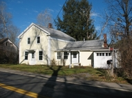 4327 County Highway 14 Franklin NY, 13846