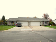 306 S 5th St Reedsville WI, 54230