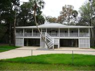 Address Not Disclosed Crystal River FL, 34428