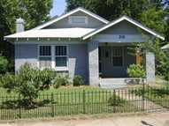 319 W 8th Street North Little Rock AR, 72114