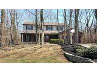 8066 Raintree Circle West Chester OH, 45241