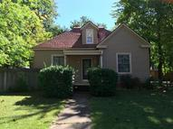 611 East Main Cherryvale KS, 67335