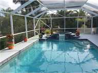 1469 Pine Tree Ln Palm City FL, 34990