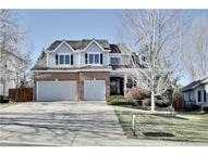 13671 Fall Creek Circle Broomfield CO, 80020