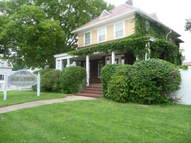 2420 15th St Columbus NE, 68601
