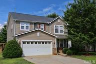 180 Solheim Lane Raleigh NC, 27603