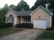 128 Deertrack Drive Mount Holly NC, 28120