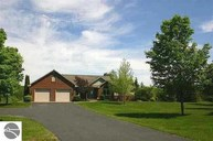 5455 S French Road Cedar MI, 49621