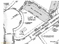 Lot 4 Jessica Way Poland ME, 04274