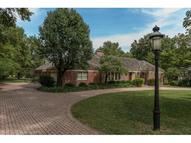 2016 W 95th Street Leawood KS, 66206