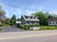 16 Pine Point Road Scarborough ME, 04074