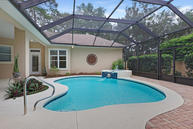 894 Coldwater Creek Circle Niceville FL, 32578