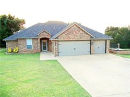195 Eagle Lake Lane Newcastle OK, 73065