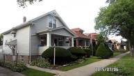 4840 West Deming Place Chicago IL, 60639