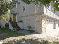 29740 Strawberry Hill Dr Agoura Hills CA, 91301