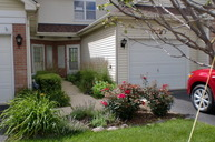 1527 Darien Lake Drive South Darien IL, 60561