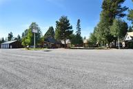 147810 Highway 97 Gilchrist OR, 97737