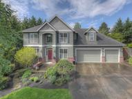 12658 Sw Summerview Ct Tigard OR, 97224