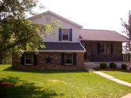 13459 Peach Grove Rd California KY, 41007