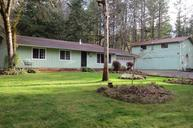 1195 Foots Creek Rd Gold Hill OR, 97525
