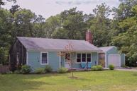 55 Witchwood Road South Yarmouth MA, 02664