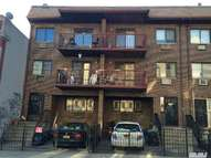 37-60 89 St Jackson Heights NY, 11372