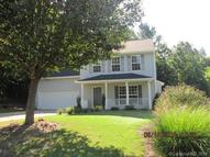 228 Maywood Path Waxhaw NC, 28173