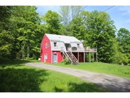 57 Spruce Way Brownsville VT, 05037