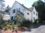 72 South St Concord NH, 03301