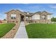 8224 Ward Lane Arvada CO, 80003