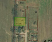 Lot 5, 6, 8, 9 Morris Union City TN, 38261