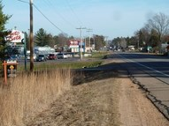 1.57 Ac State Highway 153 West Lot Mosinee WI, 54455