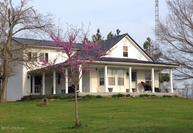 200 Frontage Rd Leitchfield KY, 42754