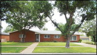 506 Sw 14th St Seminole TX, 79360