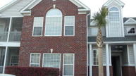 1462 Wellbrooke Lane Mount Pleasant SC, 29466