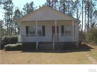 3665 Gardenview Rd Pace FL, 32571