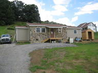35 Curry Fay Drive Buckhannon WV, 26201