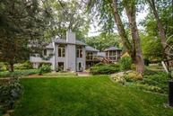 407 Northbrook Dr Michigan City IN, 46360