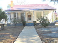 767 Haygood Road Evergreen AL, 36401