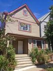 211 Benziger Avenue A Staten Island NY, 10301