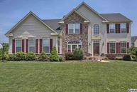 302 Cloudless Sky Drive Mechanicsburg PA, 17050