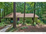 123 Murdock Road Hillsborough NC, 27278
