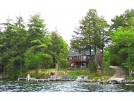 322 Langley Dr Acton ME, 04001