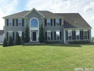 4545 Southwood Heights Dr Jamesville NY, 13078