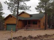 990 Springer Mountain Lakeside AZ, 85929