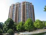 10101 Grosvenor Pl #1312 Rockville MD, 20852