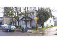 621 Madison St Eugene OR, 97401