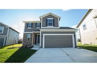 11109 Highview Court Peculiar MO, 64078