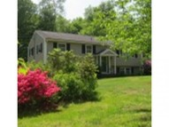 30 Highland Street Newton NH, 03858