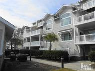670 Saint Joseph St Carolina Beach NC, 28428